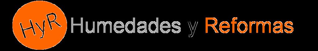 Humedadesyreformas.com