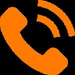 Teléfono Humedadesyreforamas.com